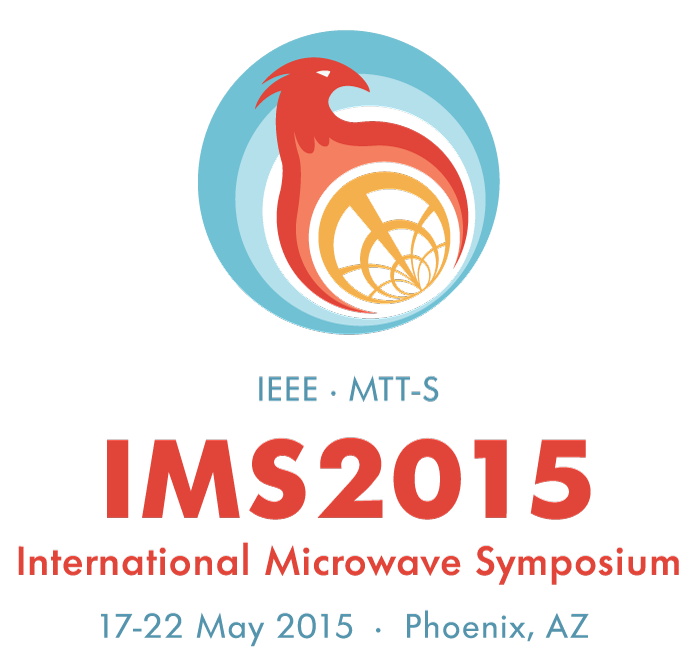 IMS2015 Logo large